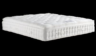 Pillow Comfort Garnett