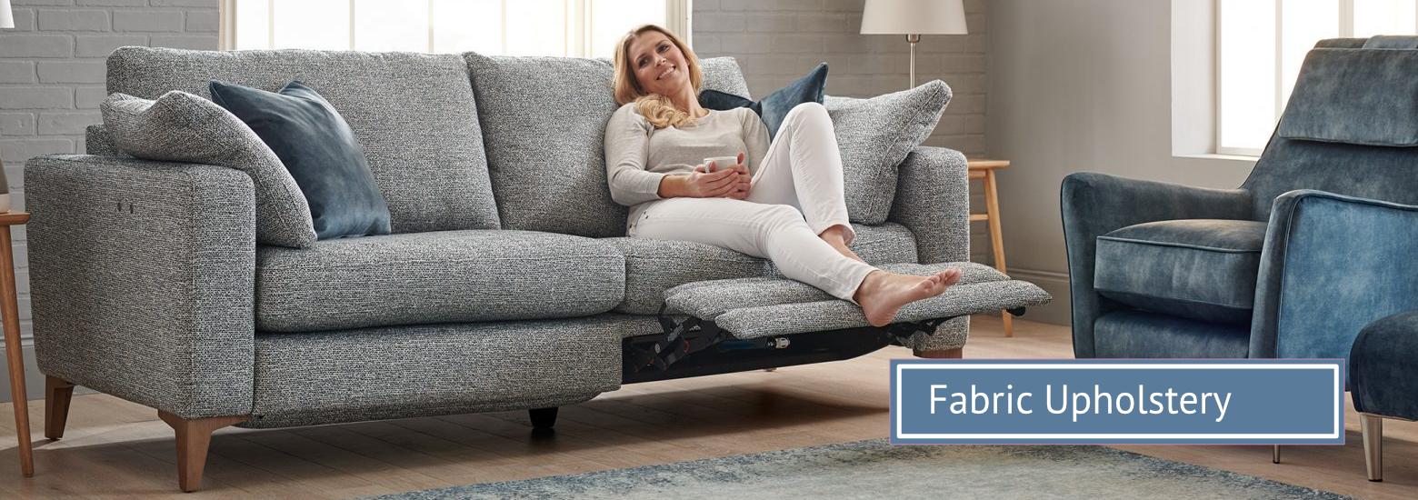 sub-cat-hero-fabric-upholstery.png