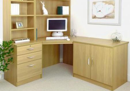 Desks & Home Office