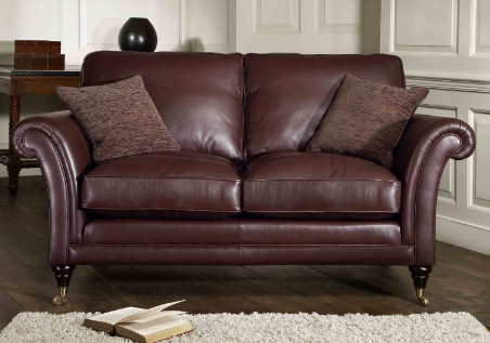 2 Seater Sofas Group Page Link