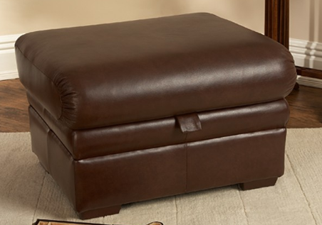 Footstools Group Page Link