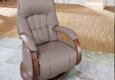 Swivel Chairs Group Page Link