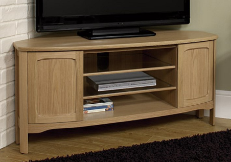 TV Cabinets Group Page Link