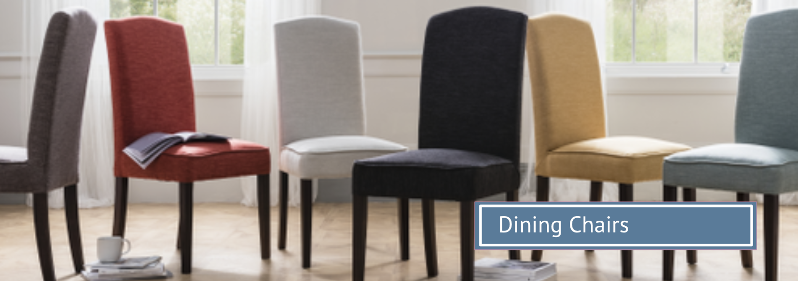 Group hero dining chairs