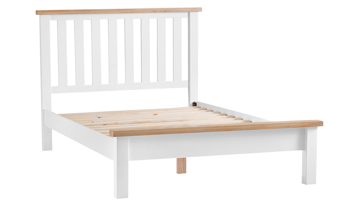 Bedsteads - Super Kingsize (Wooden)