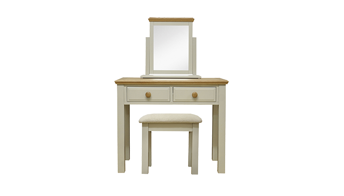 Dressing Table Full Set