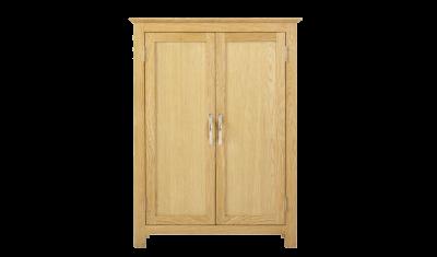 Cupboard 2 Door