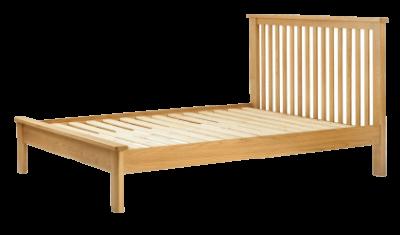 Single Bedstead