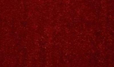 150x90 rug