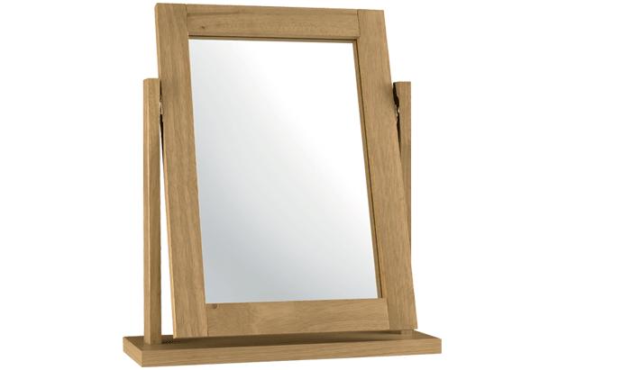 Dressing Table Vanity Mirror
