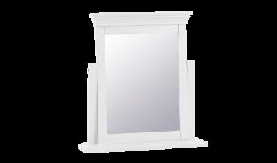 SW TM W Trinket Mirror