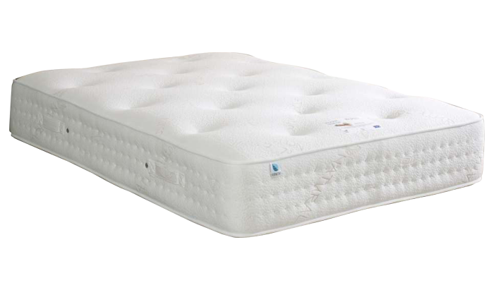 Super Kingsize Mattress